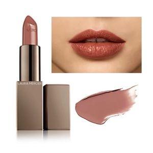 Laura Mercier • Rouge Essentiel Lipstick